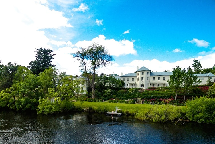 Hawthorn Lodge Guest House Inverness UnitedKingdom