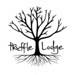 Truffle Lodge - Derwent Valley Tasmania